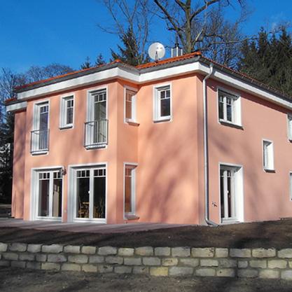 Architekturbüro Fürth architekturbüro baufüchse projekte in fürth zirndorf dechsendorf